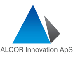Alcor Innovation